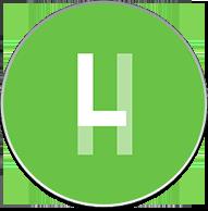 Android Upgrade Matrix - US